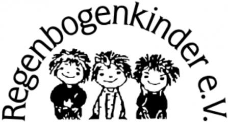 Regenbogenkinder e.V.